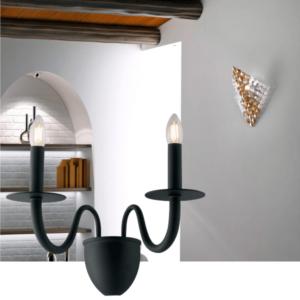 iclik vendita lampade led online, Home Mobile
