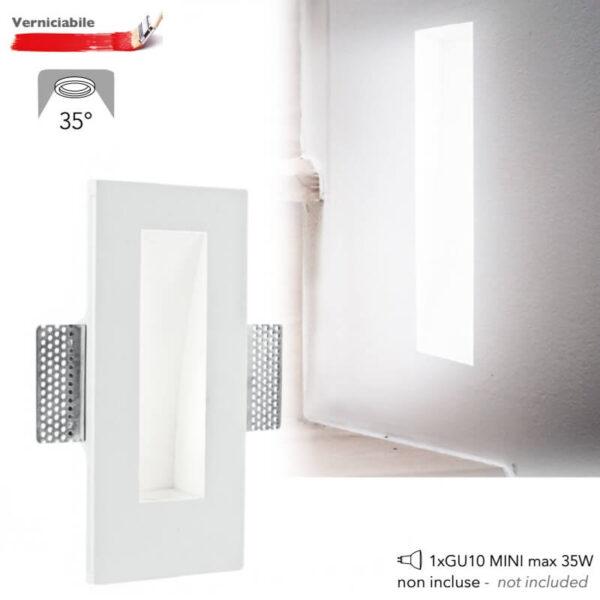 i-ariel-ql1-faretto-a-incasso-bianco.jpg