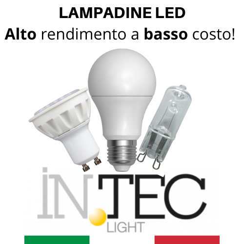 lampadine-led-intec-iclik