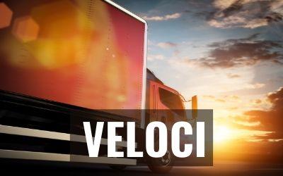 veloci-iclik